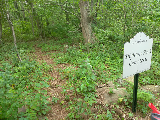 State Park «Dighton Rock State Park», reviews and photos, Bayview Ave, Berkley, MA 02779, USA