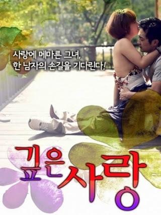 Yêu Nồng Say - Deep Love (2012)