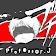 Lux D. avatar