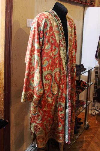 Греческий дизайнер одежды