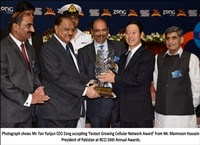 Zong Picture - Eng