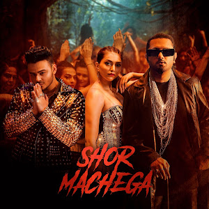 Honey Singh photos, images