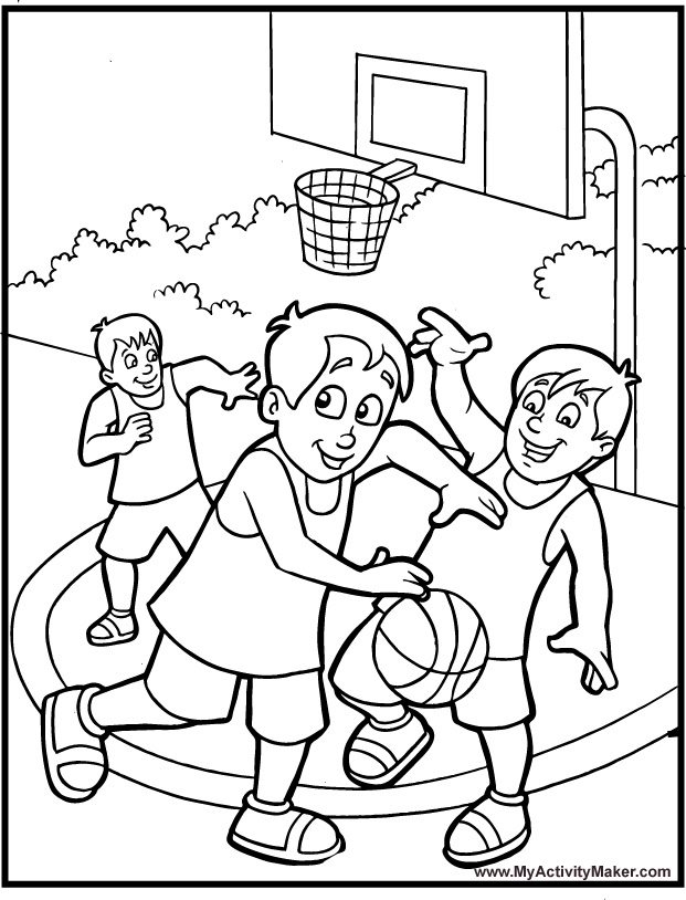Free Coloring Pages for Kids Sesame Street