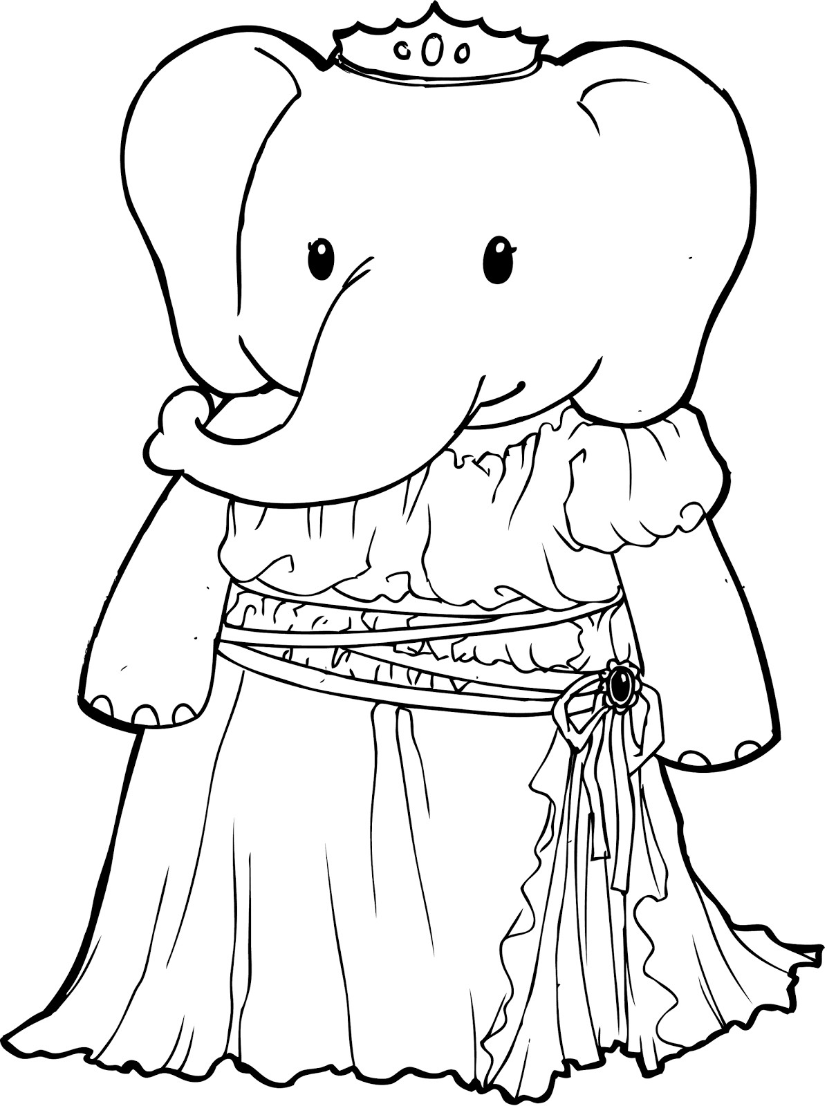 Free Printable Coloring Page Bookmarks Dawn Nicole  - free printable design coloring pages