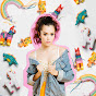 megannicolesite Youtube Channel