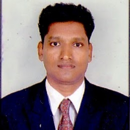 kennedy raju images, pictures