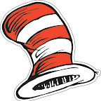 Dr. Seuss Fan Page