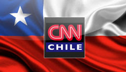 CNN Chile en Vivo