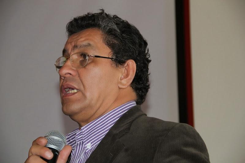 Anthoc planteará proyecto de ley para que la salud no sea un botín de la corrupción