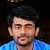 T.sadasivan -. avatar