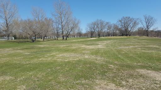Winnipeg Canoe Club Golf Course, 50 Dunkirk Dr, Winnipeg, MB • R2M 5R4, Canada, Golf Course, state Manitoba