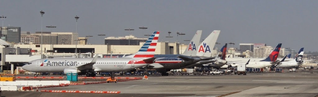 photo CDG-LAX-127
