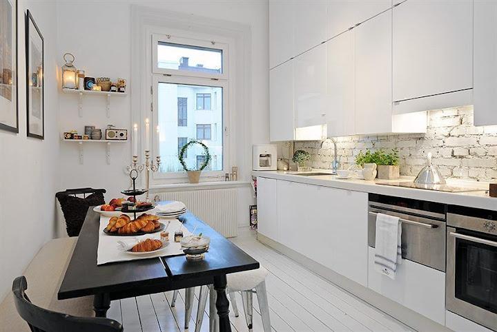 Meble kuchenne armatura wyposażenie i sprzęt   IKEA