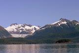 Glacier Viewing - Juneau, AK
