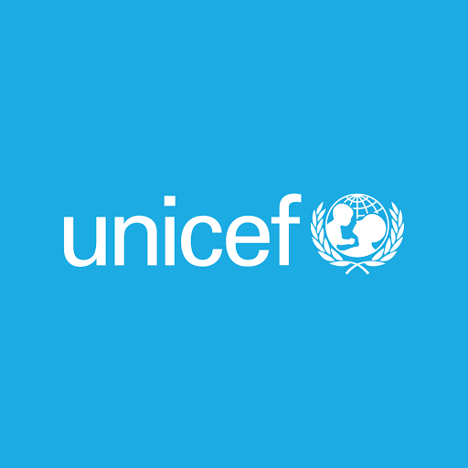 Detail statistics for UNICEF España