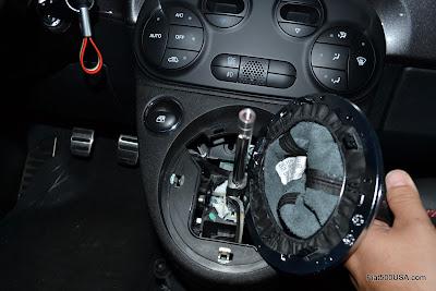 Fiat Usa Com Abarth Experience