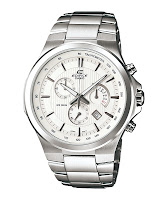 Casio Edifice : EFR-500D-7AV