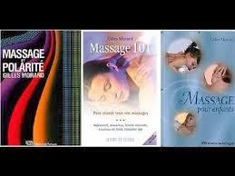 http://www.edilivre.com/l-experience-psychedelique-timothy-leary-auteur-frederic-streicher-traducteur...
