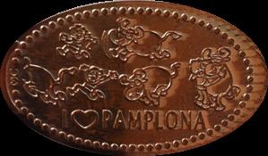 MONEDAS ELONGADAS.- (Spanish Elongated Coins) - Página 6 NA-002-3