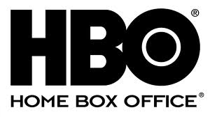 HBO INDONESIA TV