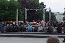 popfest wien 2010 c gregor doblinger