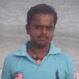Ashok S photos, images