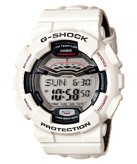Casio G Shock : GD-100RF