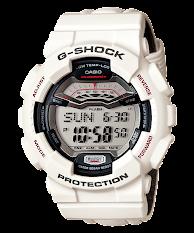 Casio G Shock : GMA-S110GD