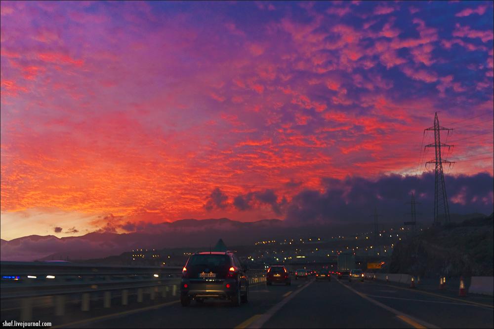 Ла-Оротава, Тенерифе, Канарские острова | Tenerife,  Canary Islands