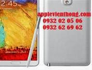 iphone-5s-samsung-galaxy-note-3-hang-moi-bh-24-thang-sale-off-60