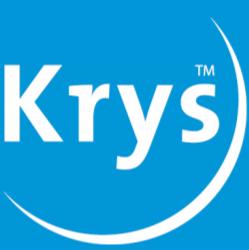 Opticien Krys Brest Kergaradec-Partenaire Expert Essilor-Gur picture