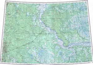 Thumbnail Map 001m--p41_42