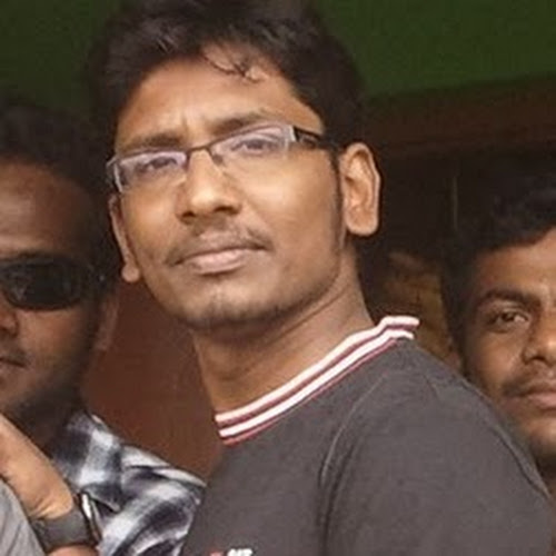 vignesh s images, pictures