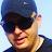 Cristian Maghiari review