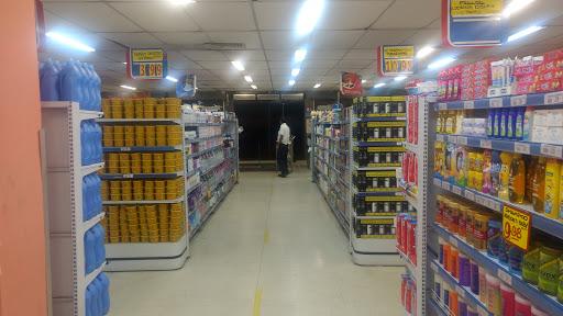 Inter Supermercados, R. Cordovil, 306 - Parada de Lucas, Rio de Janeiro - RJ, 21250-430, Brasil, Supermercado, estado Rio de Janeiro