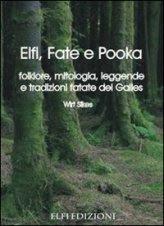 copertina_Elfi Fate e Pooka