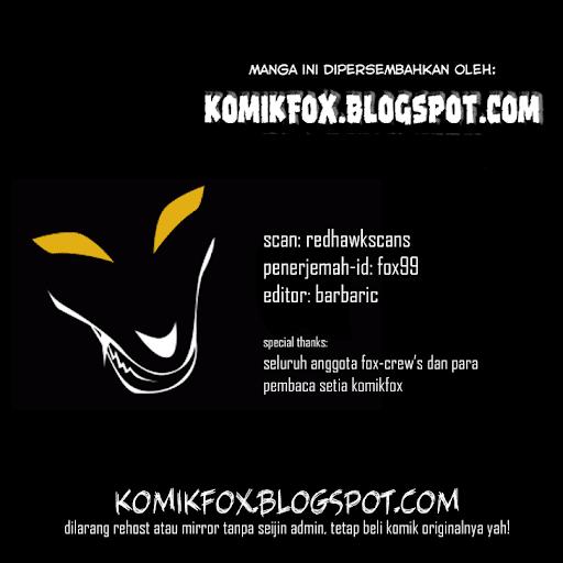 beelzebub Online 111 page credits