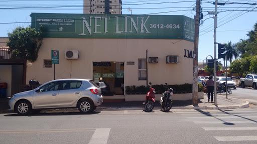 Net Link Internet Banda Larga, R. Abel Pereira de Castro, 419-C - St. Central, Rio Verde - GO, 75901-060, Brasil, Fornecedor_de_Internet, estado Goias