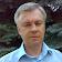 Сергей С. avatar