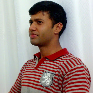 sankalp dubey profile