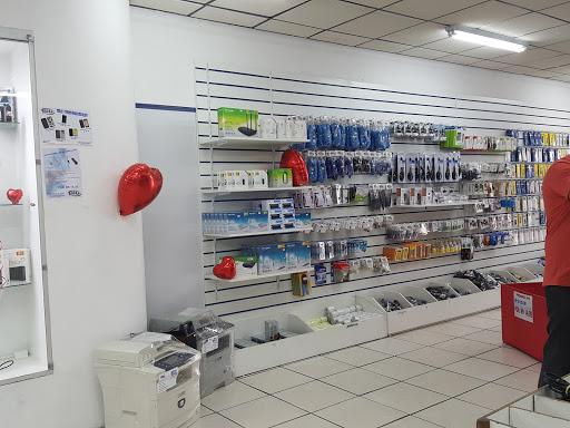 Big Alves Informática, R. Oliveira Viana, 200 - Hauer, Curitiba - PR, 81630-070, Brasil, Loja_de_aparelhos_electronicos, estado Parana