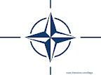 [NATO logo]