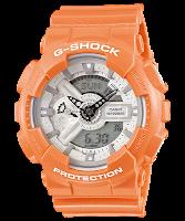 Casio G Shock : GA-110SG
