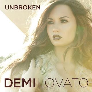 Demi Lovato - Who's That Boy (feat Dev)
