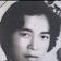 Tanachai P. avatar