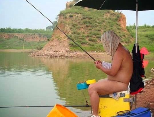 полезно знать о рыбалке