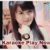 Karaoke - Cô Giáo (Beat)