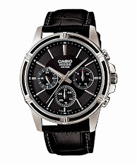 Casio Beside : BEM-506CD