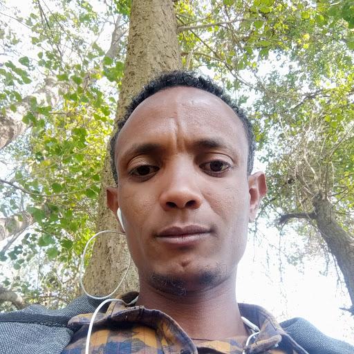 Tesfaalem Kidane review