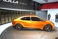 NAIAS-2013-Gallery-375